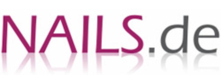 NAILS.de [@ucate!]