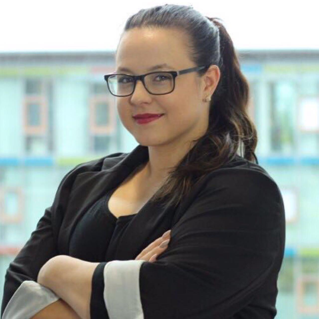 Daniela Plener