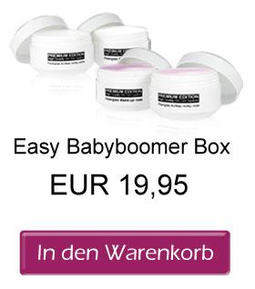 Babyboomer Gel kaufen